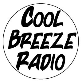Cool Breeze Radio (CBR)