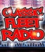 FleetDJRadio - Classic Fleet Radio Logo