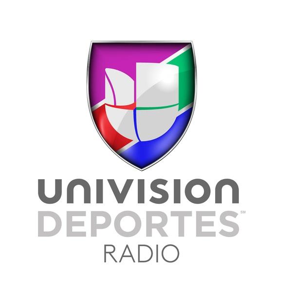 Univision Desportes Radio - WRTO