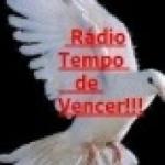 Radio Tempo de Vencer