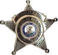 Douglas County, IL Police, Fire, EMS