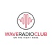 WAVE Radio Club Logo