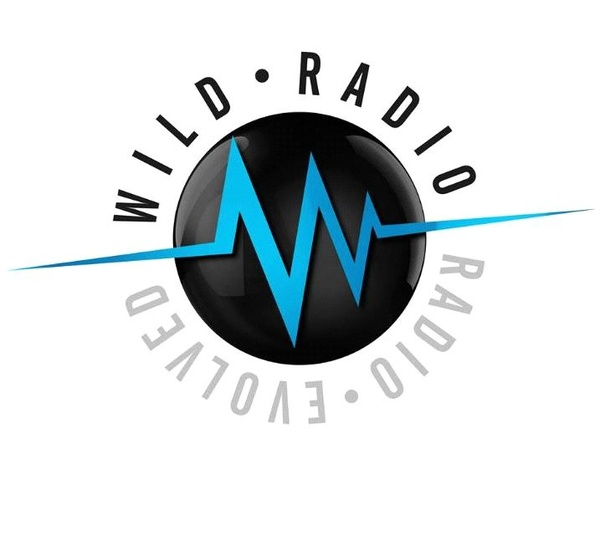 Wild Radio