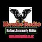 Hawks Radio