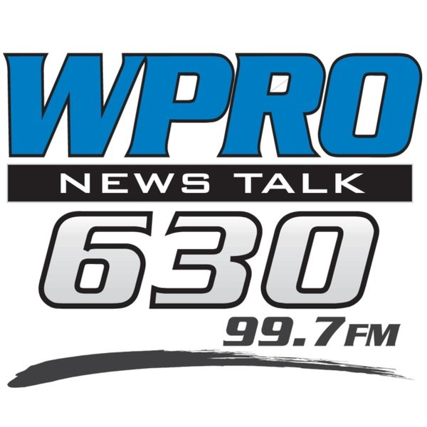 News Talk 630 - WPRO