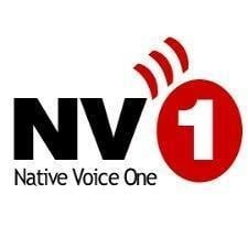 Native Voice One (NV1) - KLND