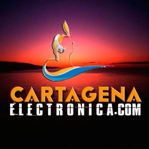 Radio Cartagena Electrónica