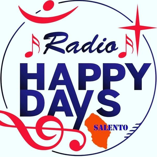 Radio Happy Days