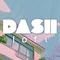 Dash Radio - Dash Lofi - Chill & Instrumental Hip-Hop Beats Logo