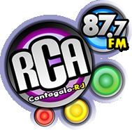 Radio Anunciacao FM