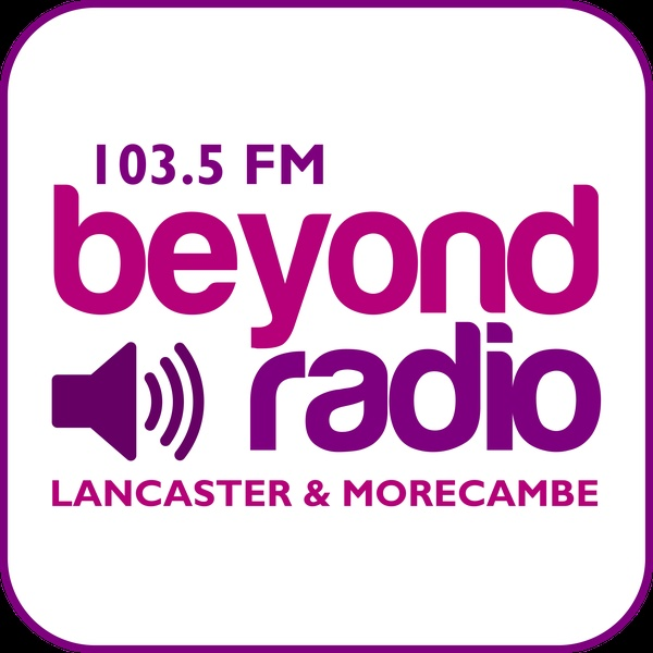 Beyond Radio