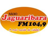Radio Jaguaribara FM