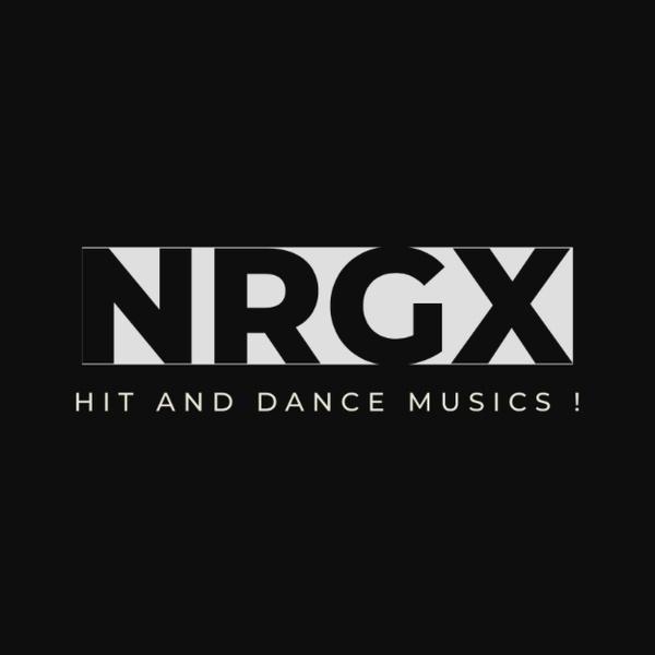 NRGX Radio