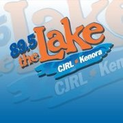 89.5 The Lake - CJRL-FM