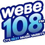 WEBE 108 - WEBE