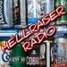 Hellraiser Radio Logo