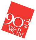 90.3 WCPN ideastream - WCPN