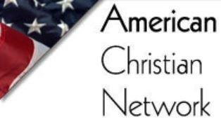 American Christian Network - KTRW