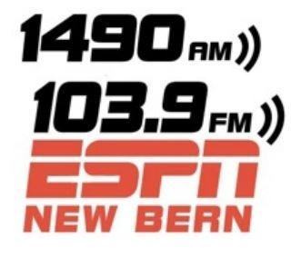 ESPN New Bern - WWNB