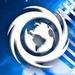Rádio Portal Da Luz Logo