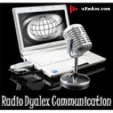 Radio Dyalex Communication