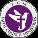 FCM Radio Logo