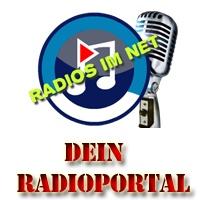 DAS Radio-Im.Net
