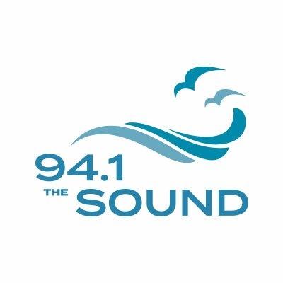 94.1 The Sound - KSWD