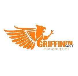 Griffinfm - Supergold