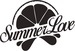 Radio Summer Love Logo