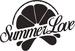 Radio Summer Love Logo