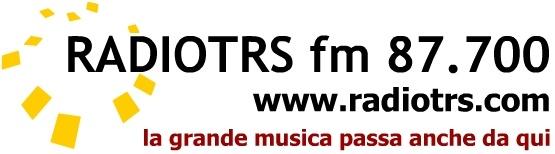Radio TRS - Radio TRS Alessandria