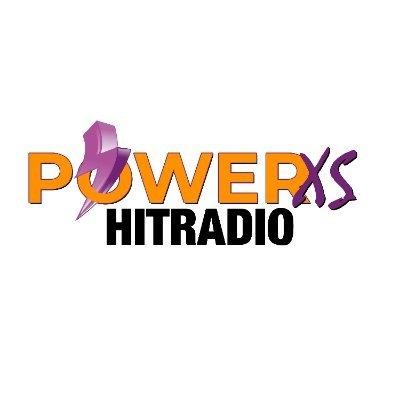 PowerXS Hitradio