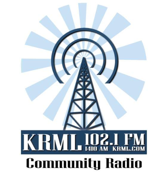 KRML Community Radio - KRML