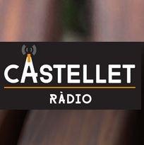 Castellet Ràdio