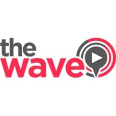 96.4 The Wave