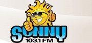 Sunny 103.1 - WSYN