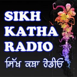 Punjab Rocks Radio - Katha Radio