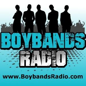 Boybands Radio