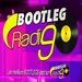 Bootleg Radio Logo