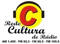 Radio Cultura Arvorezinha