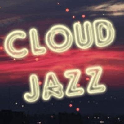 Cloud Jazz