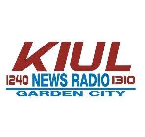 1240 NEWS RADIO 1310 - KIUL