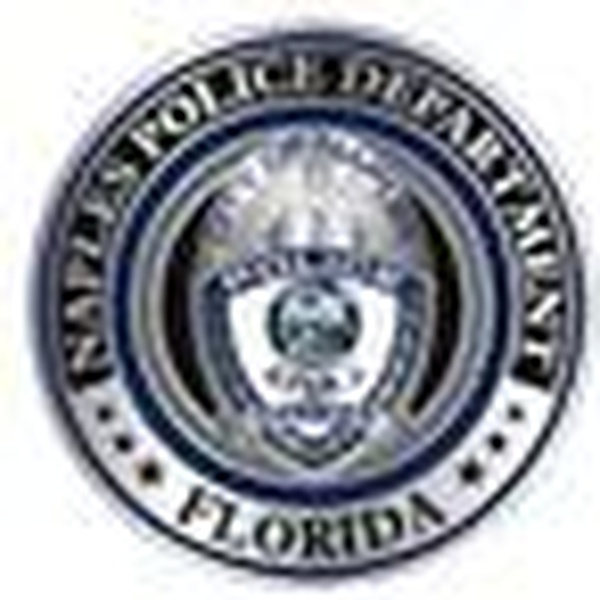 City of Naples Police FireCollier County Fire EMS Dispatch - VHF