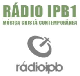 Rádio IPB - IPB1