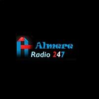 Radio Almere Stad