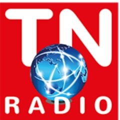 TheNetwork Radio - Lounge & Chill