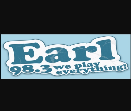 Earl 98.3 - WDLZ