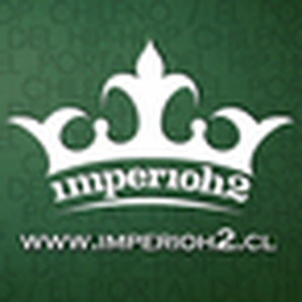 Imperioh2 cf844ab0893