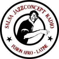 Salsa JazzConcept Radio